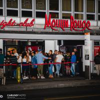 Moulin Rouge // 07.09.2019