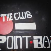 Point Bar Club Party's